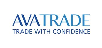 avatrade broker logo