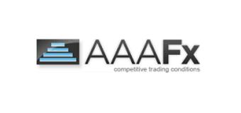 broker aaafx logo