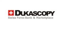 dukascopy bank logo
