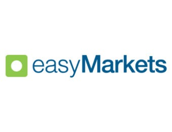 Easy Markets (Easy Forex)