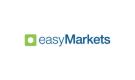 easymarkets broker opinie