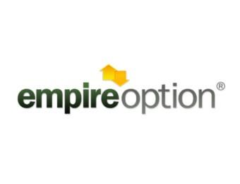 Empire Option