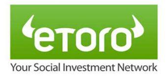 etoro broker