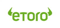 etoro broker logo opinie