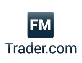 FMTrader