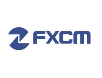 bitcoin fxcm