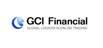 gcifinancial - Forex
