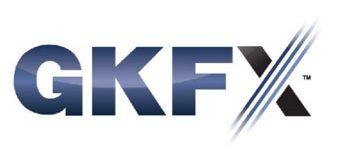 gkfx - Forex