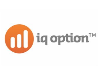 IQ Option