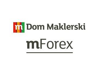 mForex