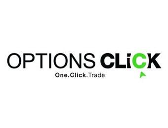 OptionsClick
