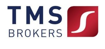 Tms brokers forex