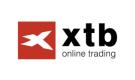 xtb broker opinie