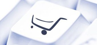 biznes - Sklepy internetowe bez podatku od handlu w sieci