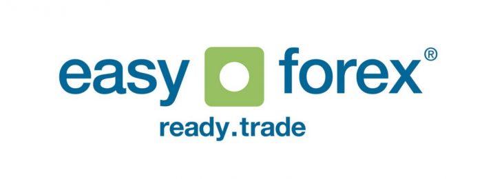 easy forex to teraz easy markets