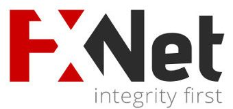 fxnet broker logo