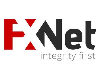 Fxnet forex