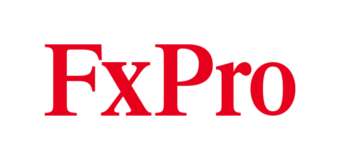fxpro logo - Forex