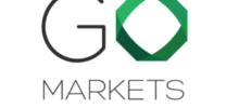 GO Markets