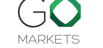 go markets broker