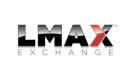lmax exchange broker