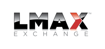 lmax exchange broker