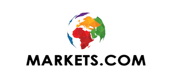markets.com broker