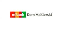 mbank mforex logo