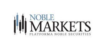 noble markets