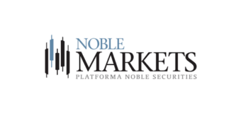 noble markets broker
