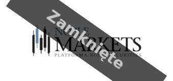 broker noble markets zakończył działalność a jego klienci przeszli do TMS brokers
