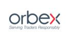 orbex broker