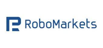 logo robomarkets