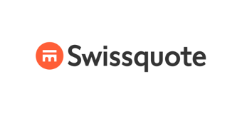 swissquote broker logo