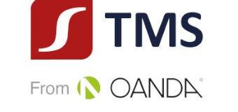 tms brokers (oanda)