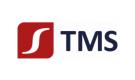 tms brokers broker