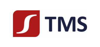 tms brokers broker