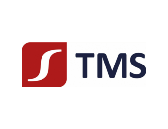 TMS Brokers