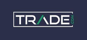 trade.com - opinie
