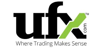 ufx broker forex