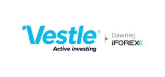 vestle iforex broker logo