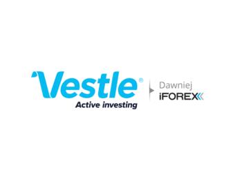 Vestle (iFOREX)