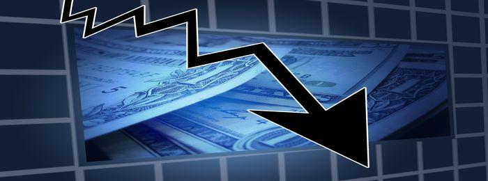 Światowa gospodarka na zakręcie