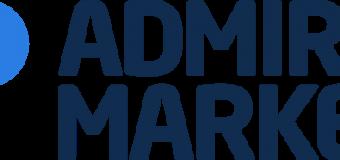 Admiral Markets partnerem Trading Jam