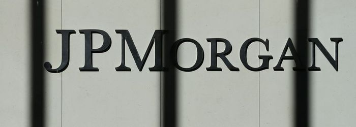 Broker JP Morgan okradał swoich klientów