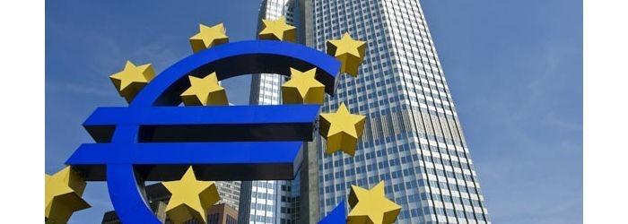 """""""Sześć strzałów"""" Draghiego"""