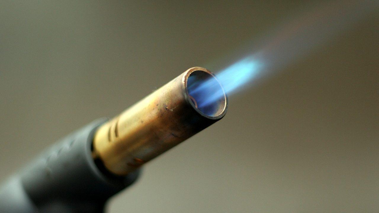 Gazprom straci kluczowego klienta