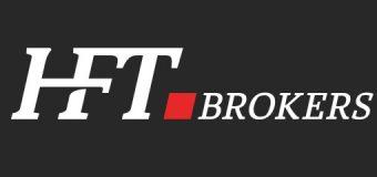 HFT Brokers- pierwszy polski brokers z wersją przeglądarkową MT$