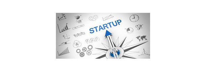 Nowa transza pożyczek dla startupów na rozwój
