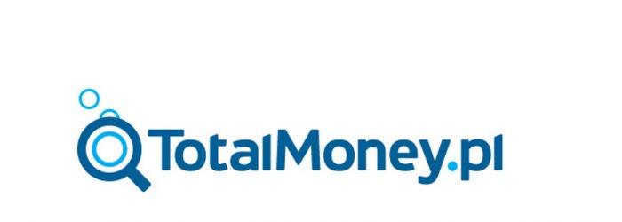 Grupa WP zakupiła porównywarkę TotalMoney.pl